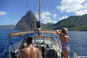 St-Lucia (6)